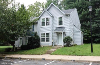 1102 Pewter Court, Bowie, MD 20716 - #: 1002282844