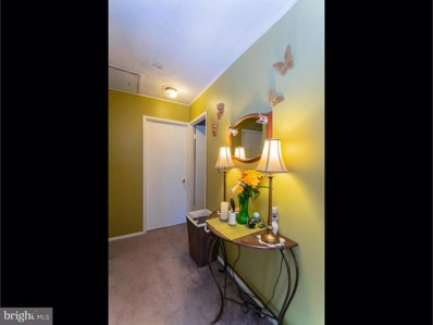 93 Crabtree Drive, Levittown, PA 19055 - MLS#: 1002282914