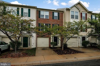 6 Palmetto Court, Germantown, MD 20874 - #: 1002282974