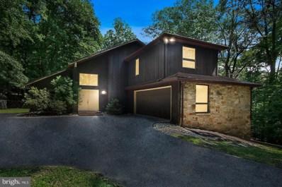 591 Carriage Lane, York, PA 17406 - MLS#: 1002282982