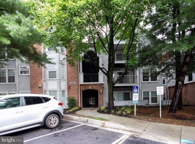 4401 Silverbrook Lane UNIT B303, Owings Mills, MD 21117 - MLS#: 1002283070