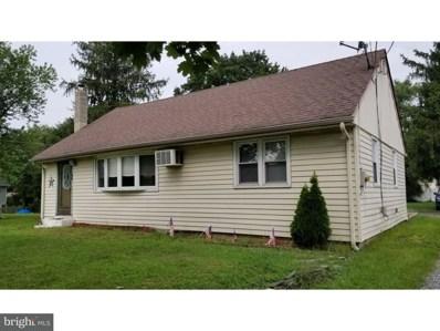 590 Bridgeton Pike, Mantua, NJ 08051 - #: 1002283086