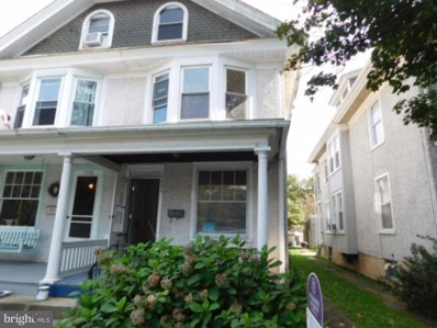 1552 Delaware Avenue, Wyomissing, PA 19610 - MLS#: 1002283112