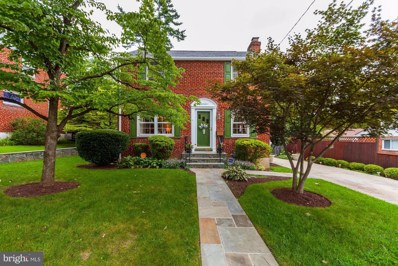 2903 Hardy Avenue, Wheaton, MD 20902 - MLS#: 1002283142
