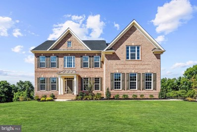 12406 All Daughters Lane, Highland, MD 20777 - MLS#: 1002283198