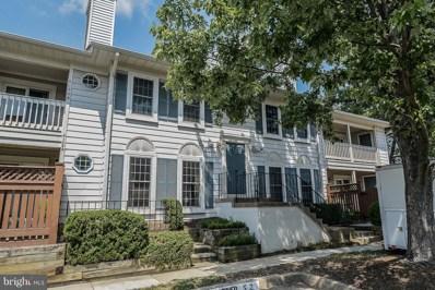 6132 Essex House Square UNIT 6132-B, Alexandria, VA 22310 - MLS#: 1002283352