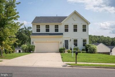 56 Bismark Drive, Stafford, VA 22554 - MLS#: 1002283568
