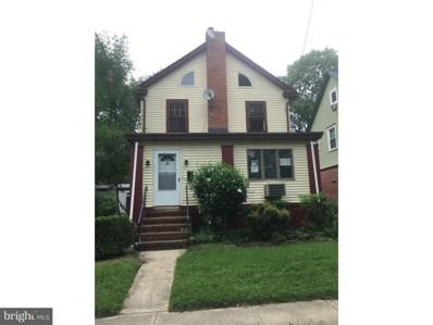 62 Abernethy Drive, Trenton, NJ 08618 - MLS#: 1002283582