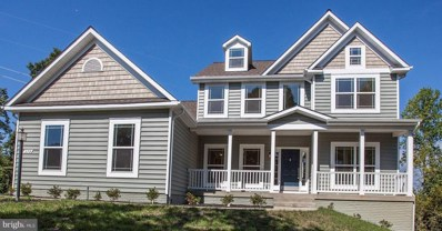 Still Water Lane, Fredericksburg, VA 22406 - MLS#: 1002283594