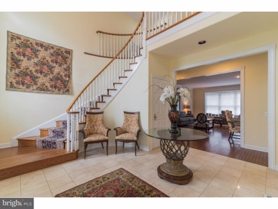7 Canter Drive, Newtown Square, PA 19073 - MLS#: 1002283620