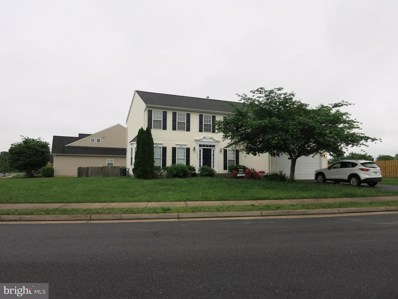 11139 Eagle Court, Bealeton, VA 22712 - MLS#: 1002283670