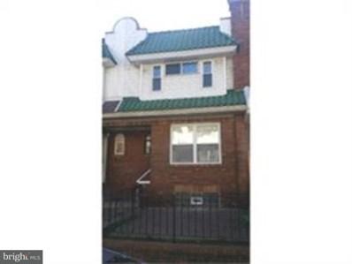 1444 Lardner Street, Philadelphia, PA 19149 - MLS#: 1002283780