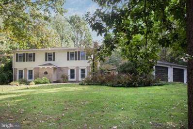 6227 Longview Drive, Spring Grove, PA 17362 - MLS#: 1002283786