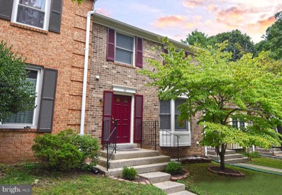 52 Appleseed Lane, Gaithersburg, MD 20878 - MLS#: 1002283888