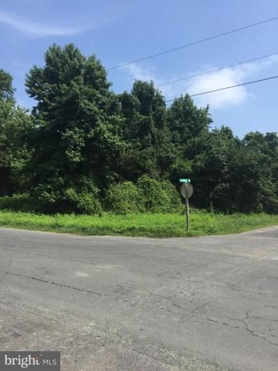 Penny Lane, Stevensville, MD 21666 - MLS#: 1002283910