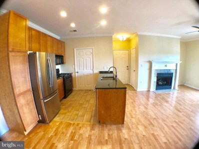 19627 Galway Bay Circle UNIT 401, Germantown, MD 20874 - MLS#: 1002283918