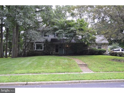 1622 Arran Way, Dresher, PA 19025 - MLS#: 1002283926