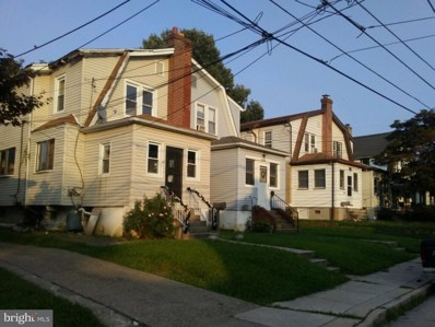 121 E Cooke Avenue, Glenolden, PA 19036 - #: 1002283930