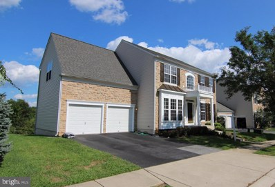 8811 Baileys Court, Perry Hall, MD 21128 - MLS#: 1002285418