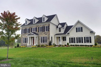 12407 All Daughters Lane, Highland, MD 20777 - MLS#: 1002285492