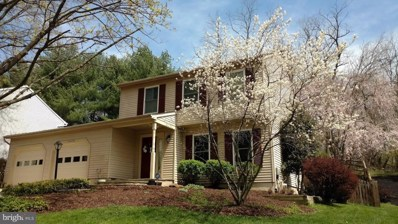 7406 First League, Columbia, MD 21046 - MLS#: 1002285504