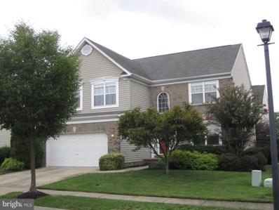 8230 Daniels Purchase Way, Millersville, MD 21108 - #: 1002285530