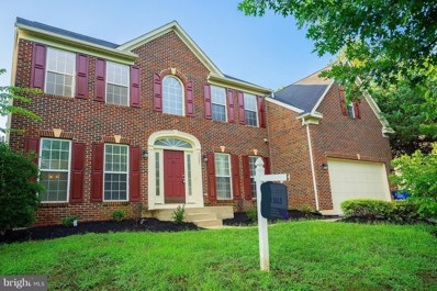 3007 Alexander Place, Bowie, MD 20716 - MLS#: 1002285554