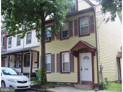 142 Walnut Street, Pottstown, PA 19464 - MLS#: 1002285566