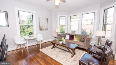 1820 Clydesdale Place NW UNIT 304, Washington, DC 20009 - MLS#: 1002285568