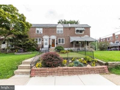 103 N Bishop Avenue, Clifton Heights, PA 19018 - MLS#: 1002285602