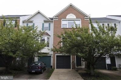 14175 Asher View, Centreville, VA 20121 - MLS#: 1002285634