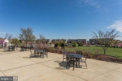 23116 Dunlop Heights Terrace, Ashburn, VA 20148 - #: 1002285726