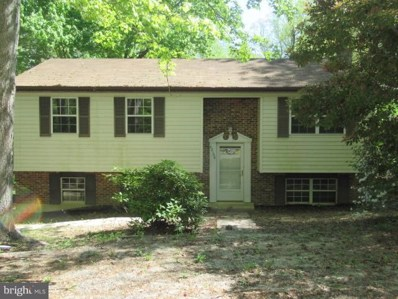 42108 Valley Drive, Mechanicsville, MD 20659 - #: 1002285736