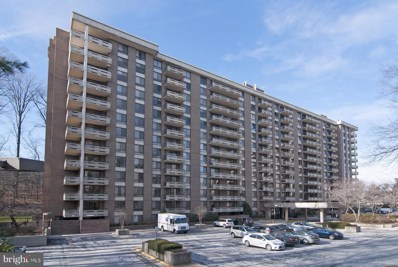 1808 Old Meadow Road UNIT 813, Mclean, VA 22102 - MLS#: 1002285814