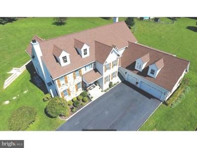 3135 Hollow Road, Malvern, PA 19355 - MLS#: 1002285840