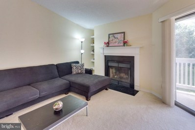 1533 Lincoln Way UNIT 303, Mclean, VA 22102 - #: 1002285882