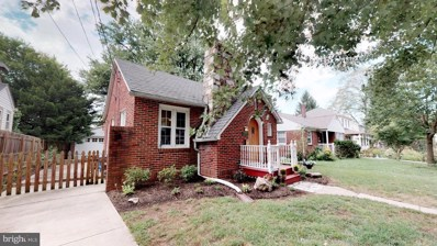 109 Willow Avenue, Towson, MD 21286 - MLS#: 1002286130