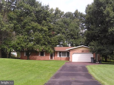 831 Upper Mainland Road, Harleysville, PA 19438 - MLS#: 1002286188