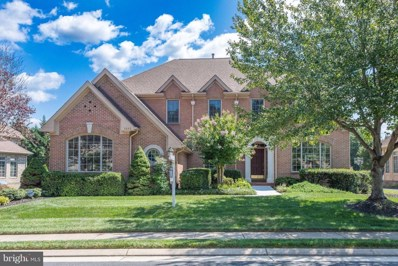 1542 Wellingham Court, Vienna, VA 22182 - MLS#: 1002286198