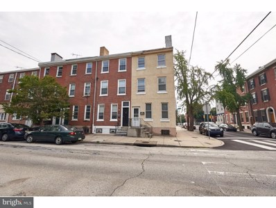 1131 S 3RD Street, Philadelphia, PA 19147 - #: 1002286970
