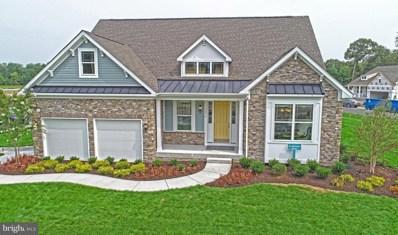 Beau Ridge Drive, Woodbridge, VA 22193 - MLS#: 1002287016