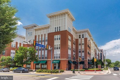 2665 Prosperity Avenue UNIT 336, Fairfax, VA 22031 - #: 1002287124