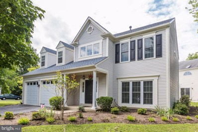 46567 Carlyle Court, Sterling, VA 20165 - MLS#: 1002287128