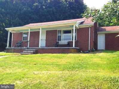 230 & 234 N 2ND Street, New Freedom, PA 17349 - #: 1002287162