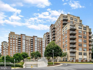11800 Sunset Hills Road UNIT 117, Reston, VA 20190 - MLS#: 1002287196