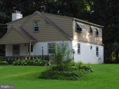 71 Carol Lane, Malvern, PA 19355 - MLS#: 1002287210