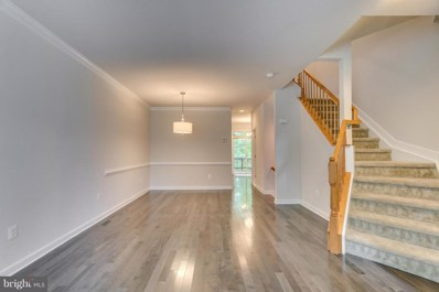 12988 Terminal Way, Woodbridge, VA 22193 - MLS#: 1002287246