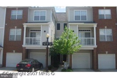 13169 Marcey Creek Road UNIT 13169, Herndon, VA 20171 - MLS#: 1002287262