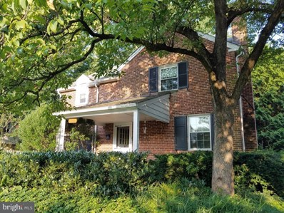 1504 Cliff Road, Wynnewood, PA 19096 - MLS#: 1002287320