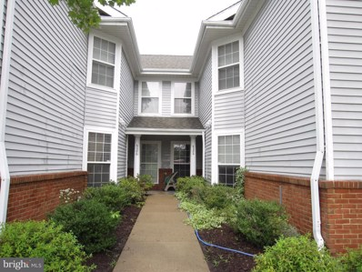 6284 Wild Swan Way UNIT 103, Columbia, MD 21045 - #: 1002287444
